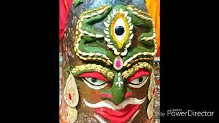 Kanwariya bole bam bam bholey - Lyrics & Singer  - Anoop Nishad