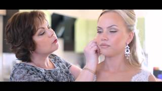 Свадьба 11 04 2015 видео клип