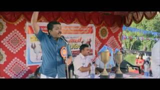 ZippyMoviez com Aadu Oru Bheegara Jeevi Aanu 2015 Malayalam DVDRip MP4