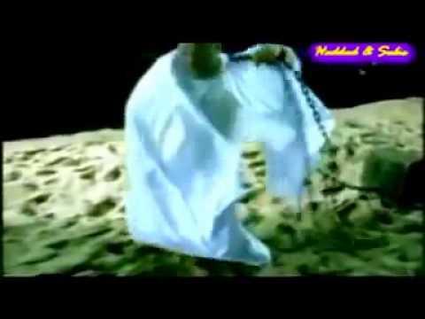 Isyfa'lana _ Haddad Alwi & Sulis.mp4
