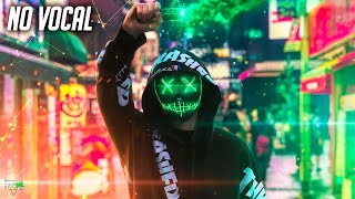 🔥Epic NCS: Top 25 Songs No Vocal #2 ♫ Best Gaming Music 2021 Mix ♫ Best No Vocal, NCS, EDM, House