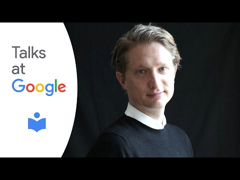 "Red Associates ""The Moment of Clarity"" 