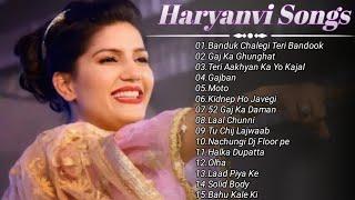 sapna chaudhary songs💃(ajay hooda)haryanvi songs haryanvi 2020 || sapna chaudhary ka gana ||new song