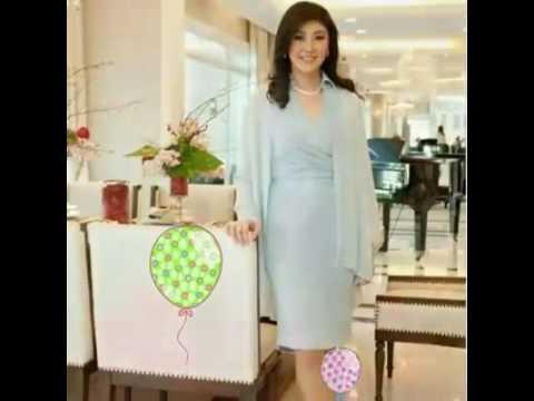 Yingluck. Shinawatra