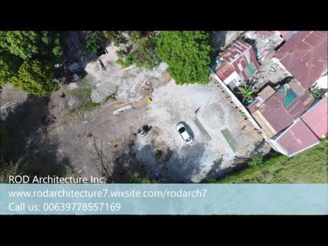 San Fernando Pampanga Drone DJI Phantom 4