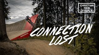 CONNECTION LOST | Christian Hain Visuals
