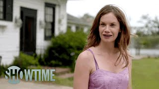The Affair | Next on Episode 5 | Season 1