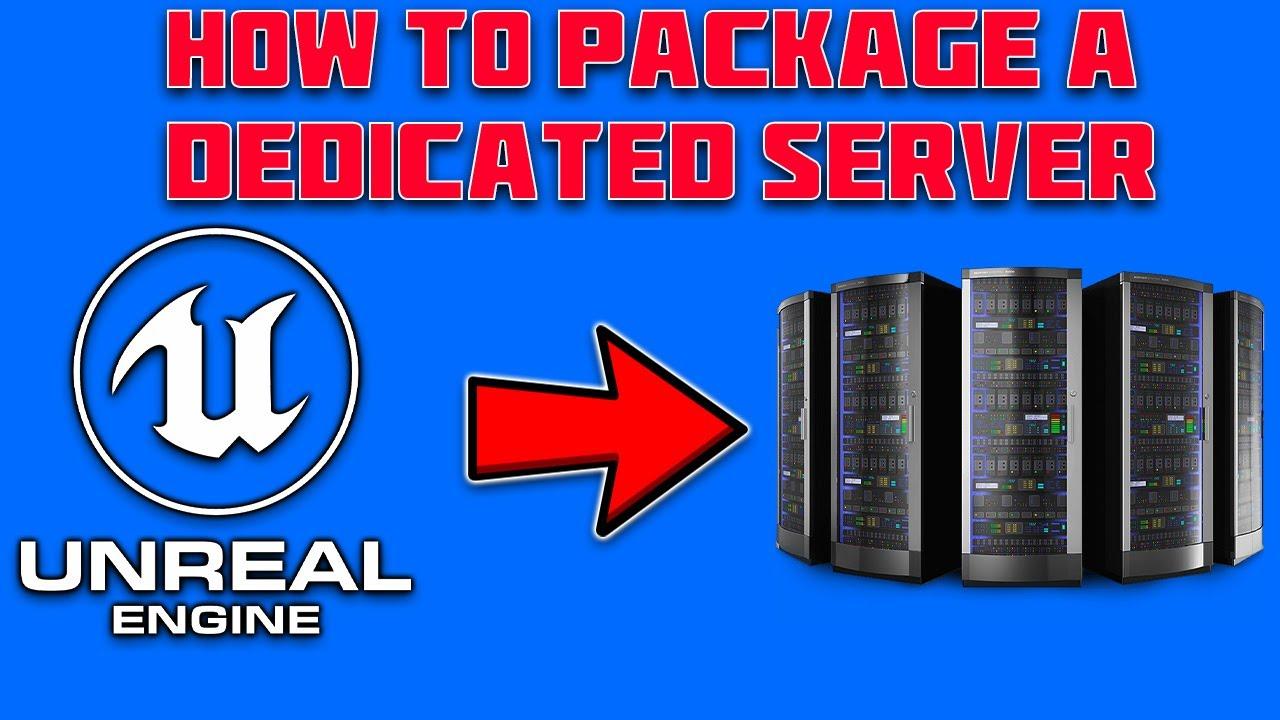 couldn t allocate dedicated server ip port 27016 как исправить