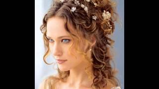 Свадебные прически и макияж - www.Coafura.md(, 2013-12-12T09:04:59.000Z)