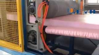 видео Эктрудированный пенополистирол XPS: характеристики и производители