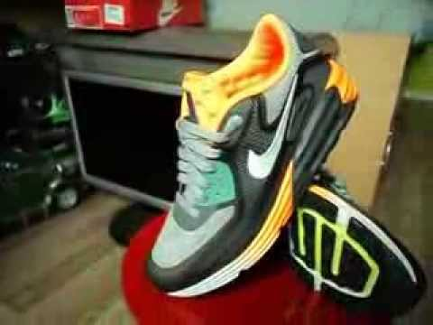 lowest price 54344 54e11 ... shop nike air max 90 c 3.0 ccdf2 5ce50