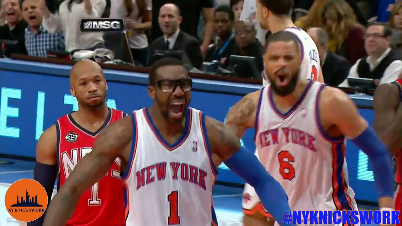 The Knicks reportedly hiring Leon Rose seems smart, but there's so ...