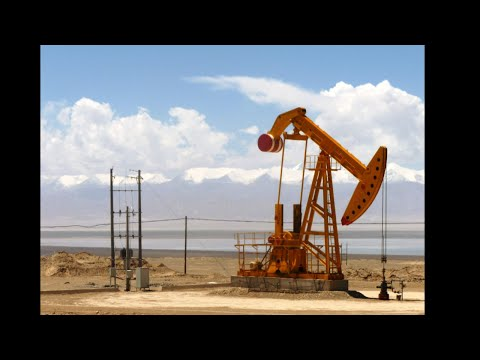 Framing Fossil Fuel Subsidies