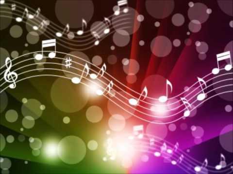 Arabic dance mix - Lebanese Egyptian songs - non s