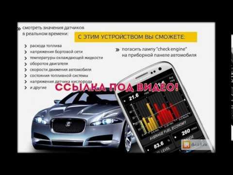 невостребованные женщины диагностика автомобиля в белгороде уроку
