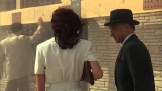 Bugsy - Trailer