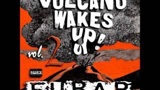 "Fubar - ""Nature of the Beast"" (ft. Treviso, DC The Truth & Chrismoke) [Beat by ClauztrufoBEATZ]"