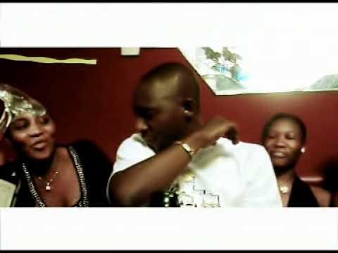 Espoir 2000   Abidjan Farot