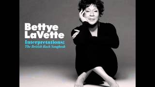 Bettye LaVette - It Don