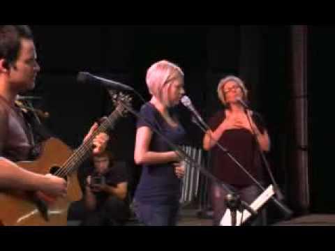 Bethel.Live - Spontaneus (You Make Me Happy)
