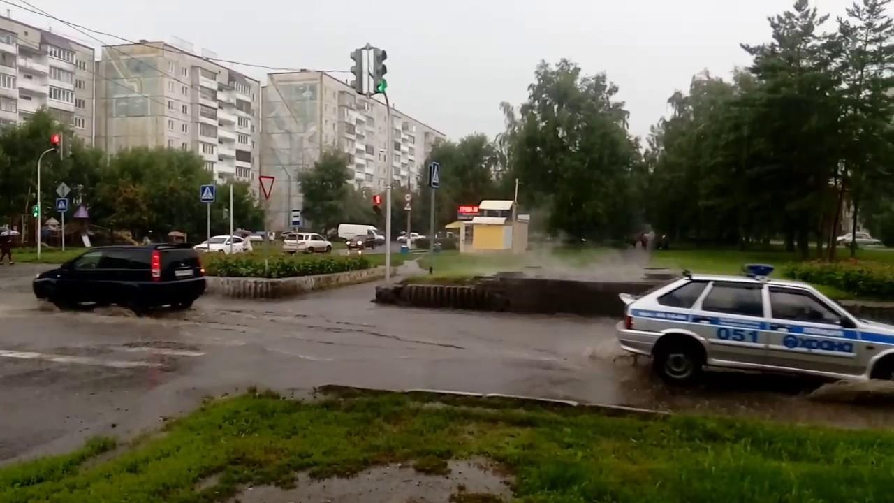 Погода в мае таруса