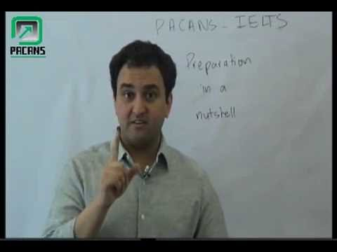 Truth About IELTS Preparation In Pakistan