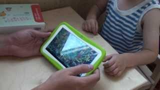 Детский планшет(, 2013-09-21T15:47:23.000Z)