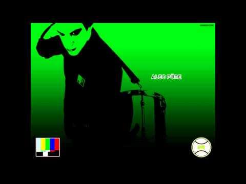 Alec Puro
