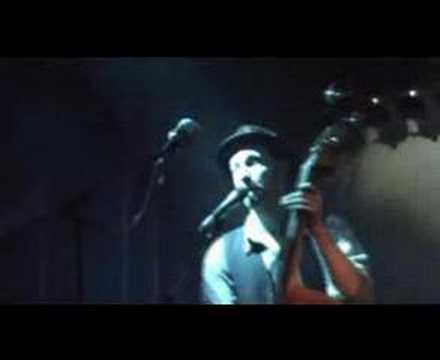 Billy's Band  Где спит твоё сердце