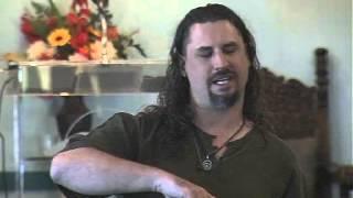 Dale Allen Hoffman | Christ Unity Church of Medford