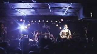 ストレイテナー「ROCKSTEADY」PV。 二人時代の貴重な映像。