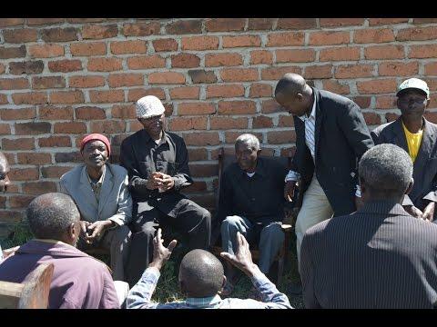 Download Mambo matatu ya kufahamu kuhusu marehemu 'Kinyambe'