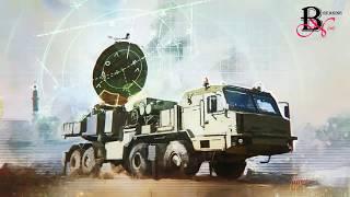 NATO hoảng sợ trước năng lực tác chiến điện tử Nga