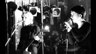 Simple Minds- New Gold Dream 1982 demo