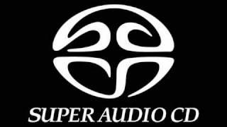 Popular Videos - Super Audio CD