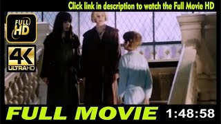 Watch Games Of Desire 1991 Full HD Movie Online