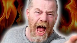 THE MOST PSYCHOTIC DAD thumbnail
