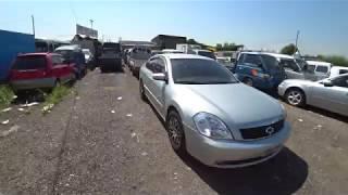 [중고차수출] 자동차수출 보내세요 2007년 삼성자동차…