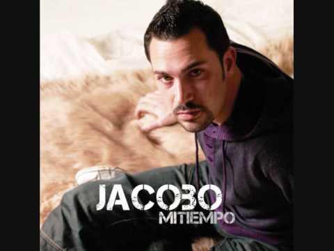 JACOBO - Que mal lo llevo (con José Palma)