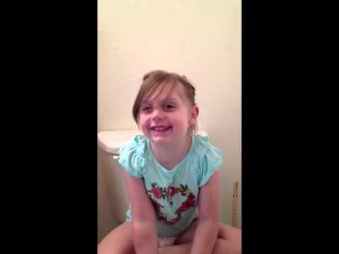 Huggies Pull Ups Training Pants Help Kids Feel Confident