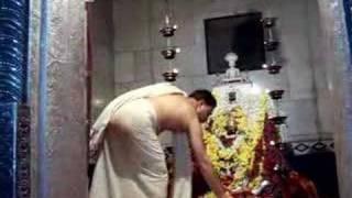 Humcha Padmavati