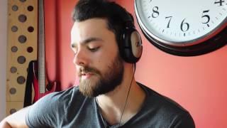 Nizlopi - The JCB Song (Joel Ramsay Cover)