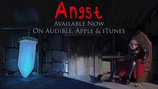 Angst Audiobook Trailer