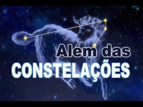 4-arqueoastronomia---além-das-constelações-do-zodíaco