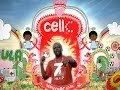 Download Cell C-Zola7 MP3 song and Music Video