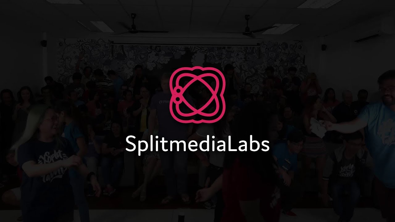 SplitmediaLabs - Developed with ♡ in the Philippines