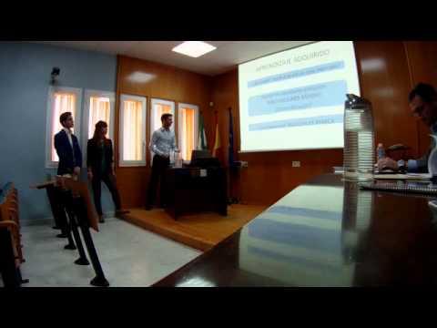 Defensa TFM-Intervención Paco Ramos