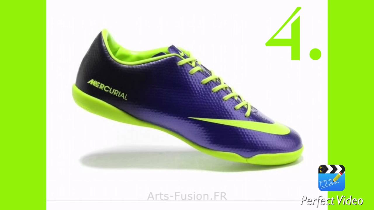 chaussure de foot nike sans crampon,Free delivery,OFF70%,welcome ...
