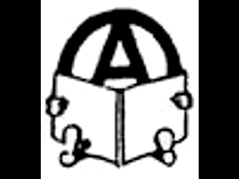 |lobo|-anarquismo-para-iniciantes---livros