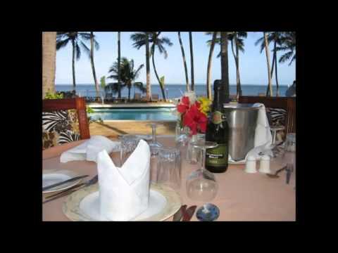 Kenya Bay Beach Hotel   Mombasa Somali